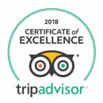 Tripadvisor 2018